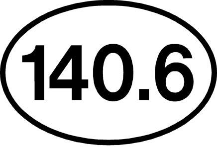 140.6 Sticker-415