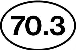 70.3 Sticker-0