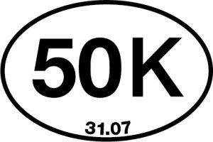50K Sticker-0