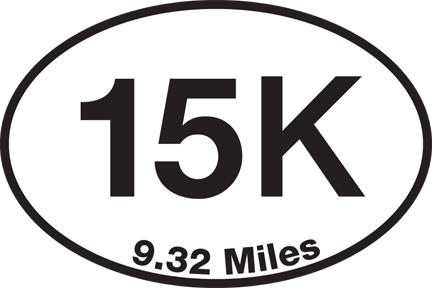 15K Sticker-0
