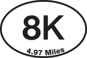 8K Sticker-0