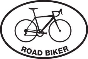 Road Biker-0