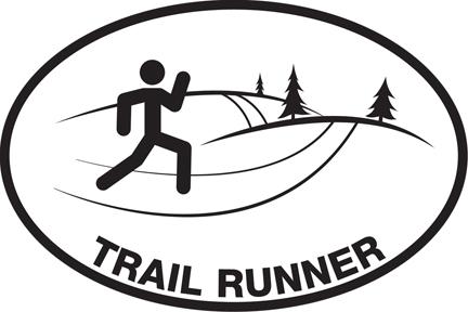 Trail Runner-0