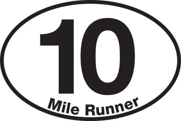 10 Mile-0