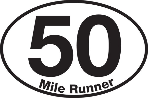 50 Mile-0