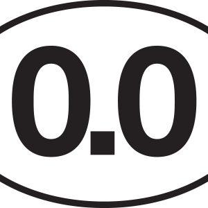 0.0 Sticker-0