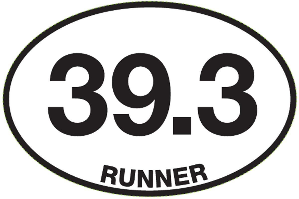 39.3 Sticker-0