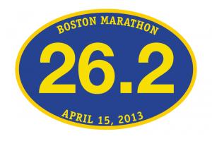 26.2 Boston Marathon 2013 (BLUE)-0