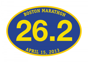 26.2 Boston Marathon 2013 (BLUE)-0
