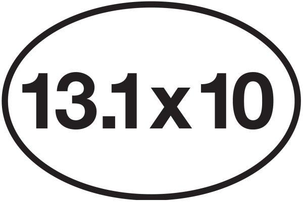 13.1 x 10 Sticker-0