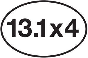 13.1 x 4 Sticker-0