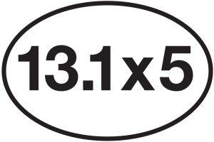 13.1 x 5 Sticker-0