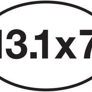 13.1 x 7 Sticker-0