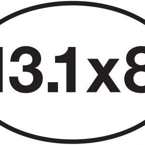 13.1 x 8 Sticker-0
