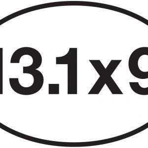 13.1 x 9 Sticker-0