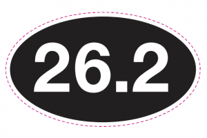 26.2 Sticker (Black)-0