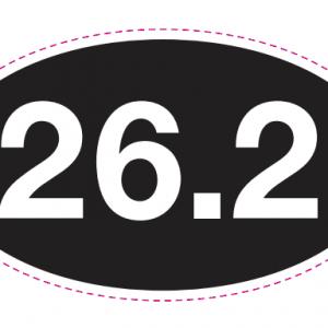26.2 Sticker (Black)-0