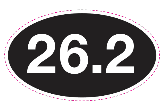 26.2 Sticker (Black)-641