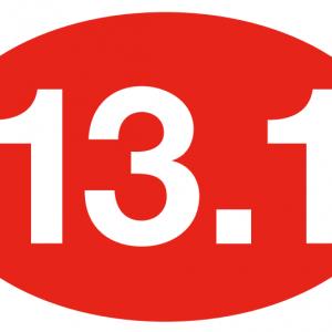 13.1 Red Sticker-0