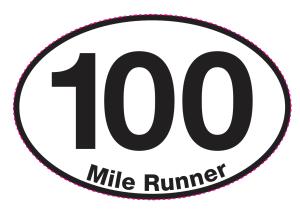 100 Mile Runner-0