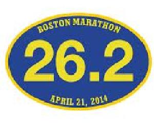 26.2 Boston Marathon 2014 (BLUE)-0