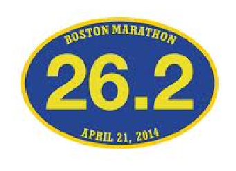 26.2 Boston Marathon 2014 (BLUE)-0