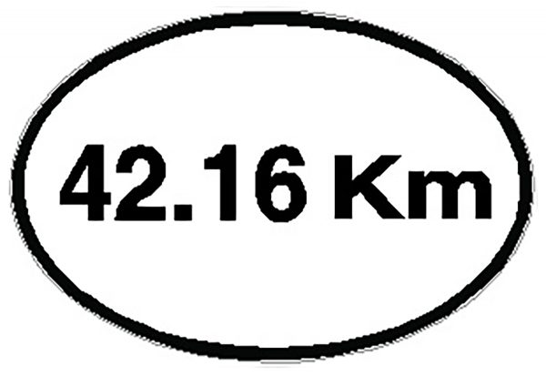 42.16 km-0