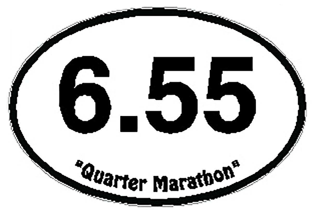 6.55 Quarter Marathon-0