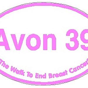 AVON 39-0