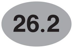 26.2 Grey/Black-0