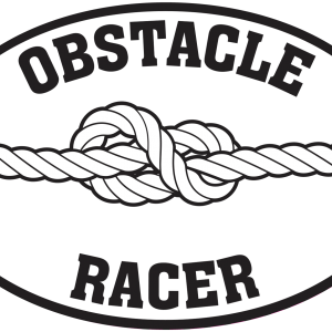 Obstacle Racer-0