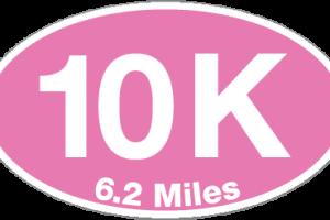 Pink 10K-0