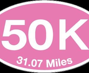 Pink 50K-0
